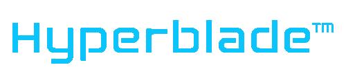 Hyperblade Pro