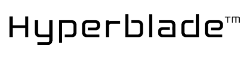 Hyperblade™ Pro